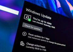 Бесплатные офисные пакеты как альтернатива Microsoft Office