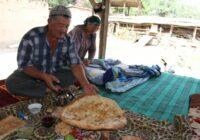 Этнические кыргызы или граждане Кыргызстана? Кто такие кайрылманы