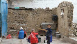 Бесправные дети переселенцев: получат ли они кыргызское гражданство