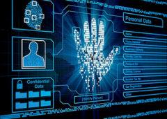 Идентификация, аутентификация и авторизация — в чем разница?