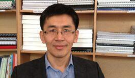 Уходы и приходы лидеров, или к некоторым новостям из Центральной Азии