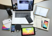 Личные данные на подержанных устройствах — угроза для продавца и покупателя