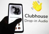 Что нужно знать, прежде чем установить Clubhouse