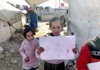 """#Возвращенцы. Будет ли """"Мээрим"""" распространен на Сирию"""