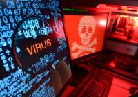Что будет, если вся страна возьмётся за борьбу с киберугрозами?