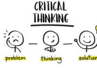 Что такое критическое мышление?