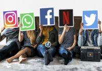 Цифровая гигиена: как пользоваться социальными медиа, не давая им использовать вас