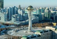На казахстанцев начали воздействовать бывшие боевики-возвращенцы из Сирии — эксперты