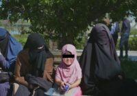 #Жусан. Судьба женщин, возвращенных из Сирии