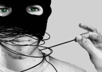 Hedayah: Изучение опыта иностранных боевиков-террористов