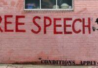 Фонд «Справедливость для журналистов»: Доклад по атакам на медиаработников в КР