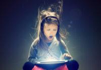 Чек-лист: как повысить уровень конфиденциальности детей в интернете