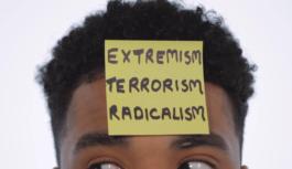 Онлайн радикализм: анализ значений, идей и ценностей насильственного экстремизма в Центральной Азии