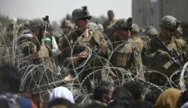 Свет обманутых надежд: как вывод коалиционных сил из Афганистана может сказаться на Кыргызстане
