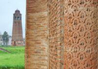 #Islamculture. В Узгене почтили память имама ас-Сарахси. Кем он был?