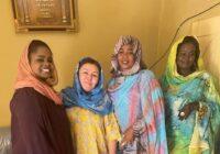 Суданский дневник Asel: Жизнь экспата в Хартуме