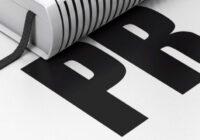 Черный пиар и fake-news: кратковременная польза или долгосрочные убытки?